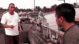 Bugoy na Koykoy   Sabi ng Bato Official Music Video