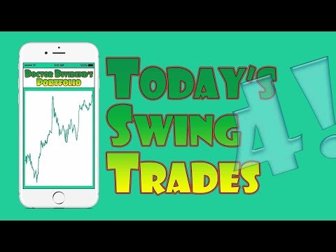 Robinhood APP | SWING TRADING Stocks – High Dividend Yield PSEC