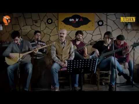 KİBELE- Dilo Dilo
