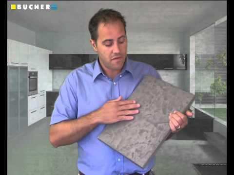 Außenküche Selber Bauen Joint : Beton fronten youtube