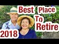 Mexico Best Place For Retirement lifestyle  2018 MOVING To Mexico