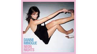Dannii Minogue - Push