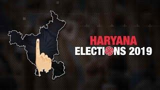 Haryana elections 2019: Will BJP's 'nationalism' defeat Congress, JJP's Jat politics?