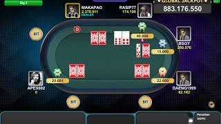 Cheat poker boya indonesia