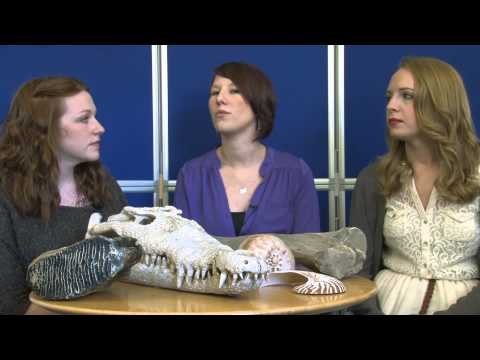 Life in the School of Biological Sciences