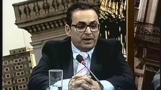 Mesa de Debates   04 DE MAIO DE 2017   COMÉRCIO EM JUIZ DE FORA NO DIA DAS MÃES