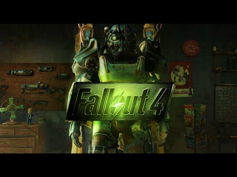 Fallout 4: полный разбор S.P.E.C.I.A.L. умений и лучших билдов.