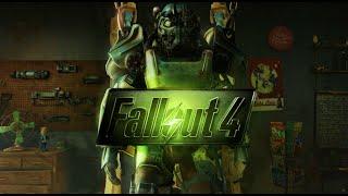 Fallout 4 полный разбор S.P.E.C.I.A.L. умений и лучших билдов.