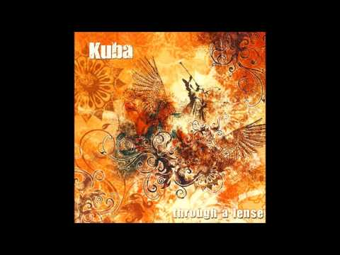 Kuba - Road To Find Out ( 2008 )