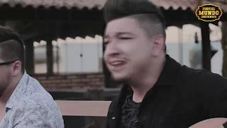 Baixar Netto e Elton Junior - TELEFONE MUDO (Acústico Sertanejo) - Cover Trio Parada Dura