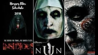 İzlenmesi Gereken 5 Korku Filmi