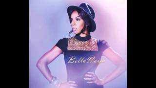 Kelly Rowland - Interlude + Lyrics
