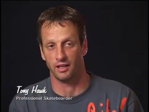 Tony Hawk's Gigantic Skatepark Tour 2002 - Part 7