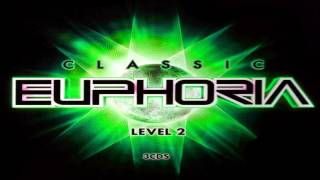 Classic Euphoria Level 2 CD2 Tracks 10-13