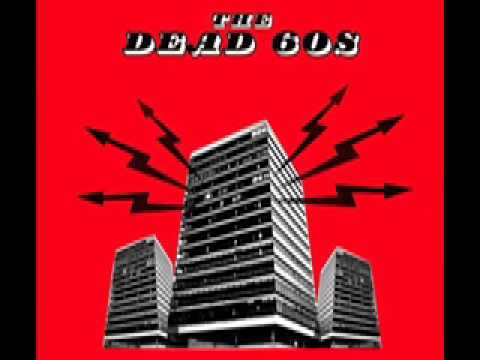 The Dead 60's - Nowhere
