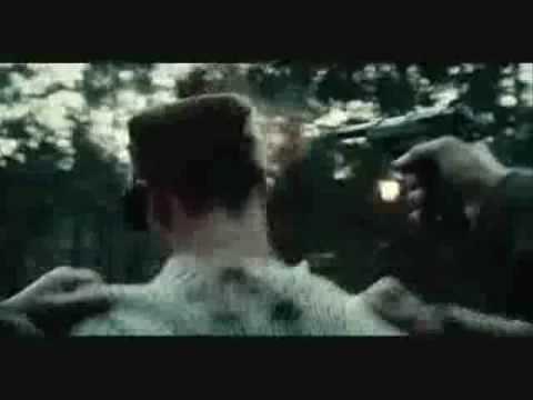 Katyn Massacre WW2- LAO CHE - Ty człowiek jesteś? Katyń [eng subtitles]