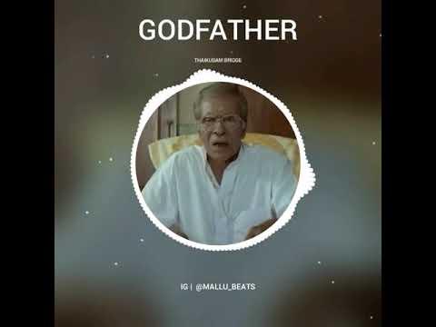 Download Godfather Malayalam Movie