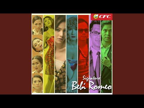 Free Download Bawalah Cinta (feat. Tata Janeeta) Mp3 dan Mp4