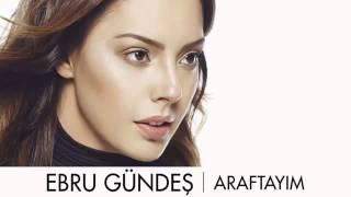 Video Ebru Gündeş - Oku Canıma download MP3, 3GP, MP4, WEBM, AVI, FLV November 2017