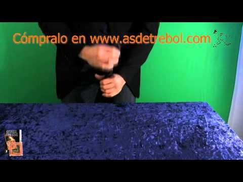 c video