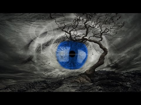 Panoramic Visions of the Future | James Maloney | Sid Roth's It's Supernatural
