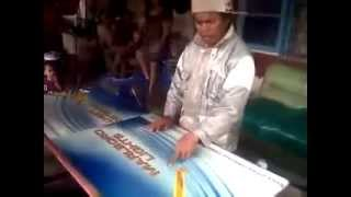 DJ   Suing Keren Banget
