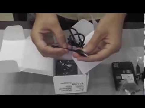 Vodafone Smart III Mini v2