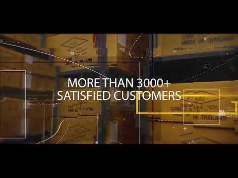 Elektronika Sales Pvt Ltd  - Electronics components Distribution