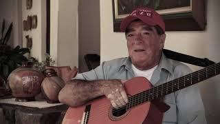 TRIO LUIS ALBERTO OSORIO YouTube Videos