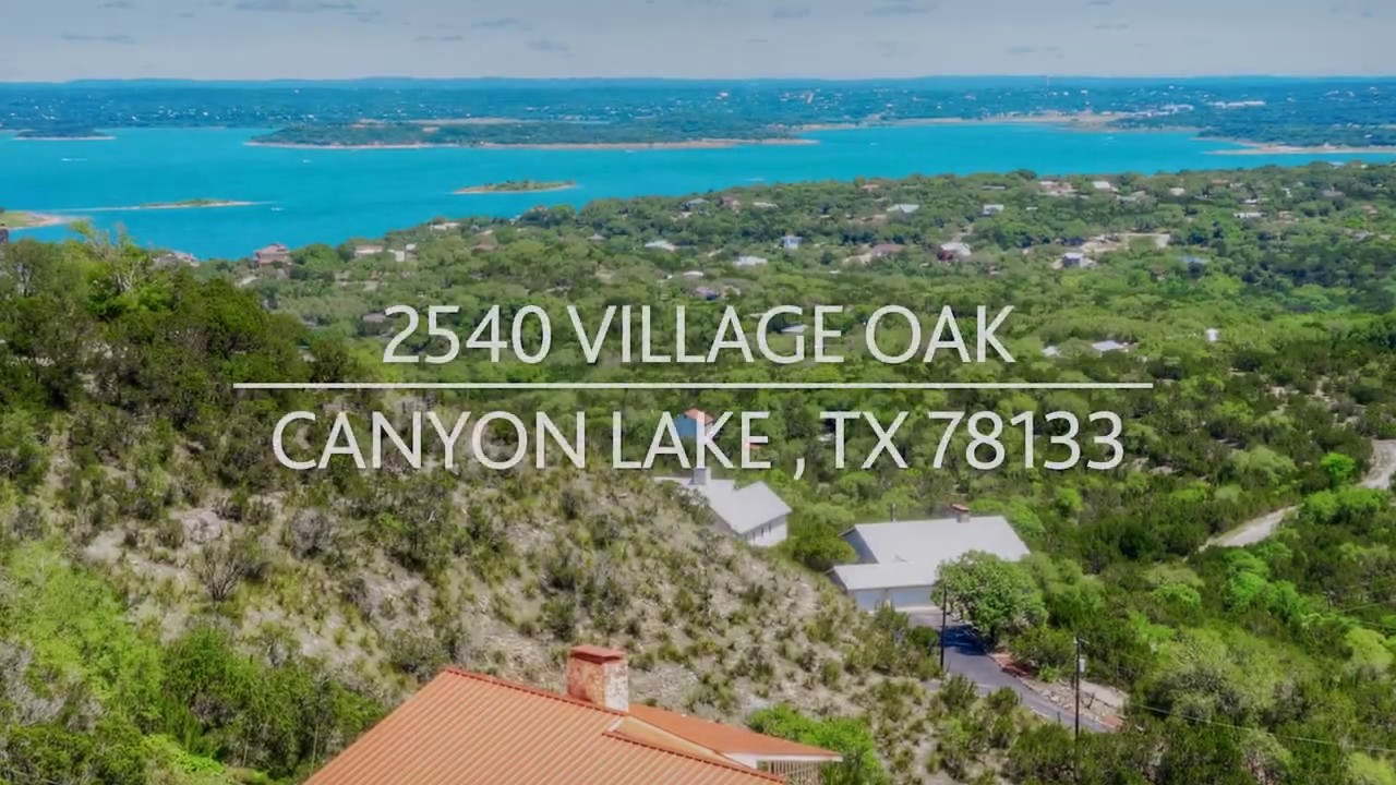 Canyon Lake Helicopters - 2021 All You Need to Know BEFORE