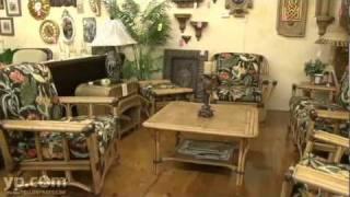 Tropicraft Morgantown Pa Furniture Stores Patio Outdoor