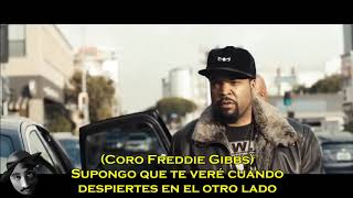 2pac con Method Man,Freddie Gibbs,Ice Cube & Eazy E- Built For This[2018](subtitulado)HD