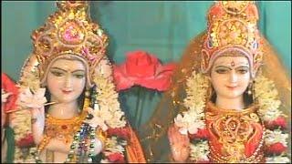 HARE KRISHNA HARE RAMA - Hari Nam Kirtan Songs by Sachidananda Das