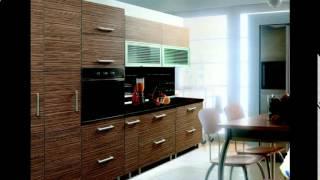 видео Купить кухню красного цвета. Кухни в красных тонах в интернет-магазине мебели