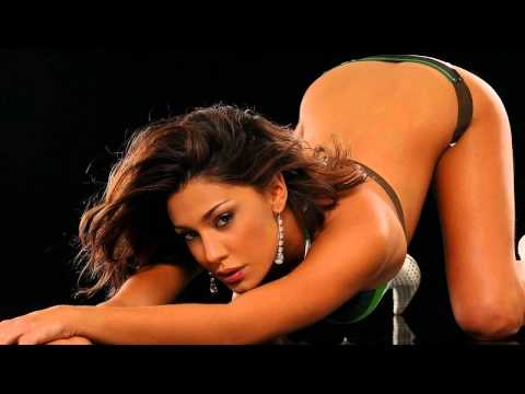 New High Energy One Hour Non Stop Bollywood Bhangra Mixtape 2012 (R Productions )