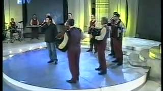 "Nermin ""Nero"" Cordic - Prolazi Jesen (Folk Show)"