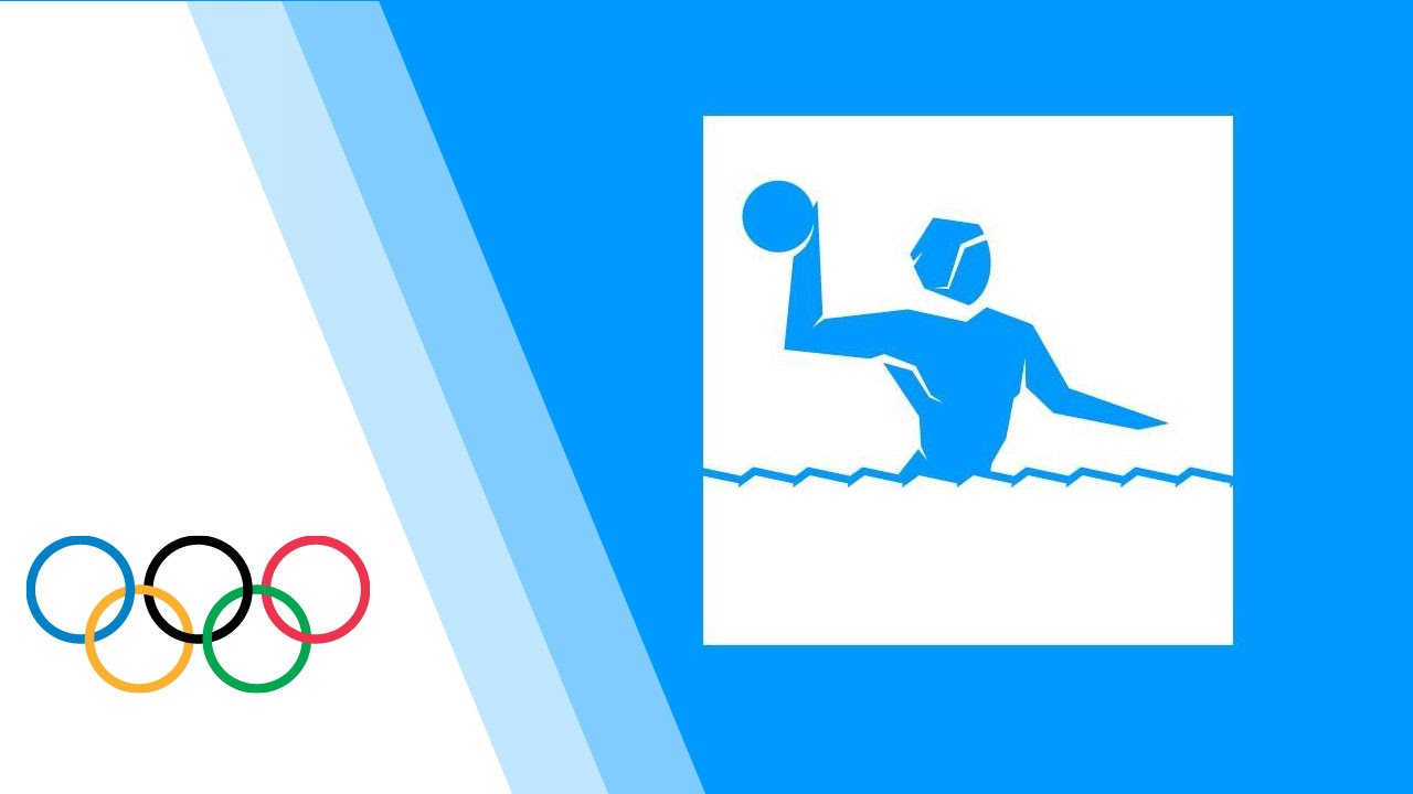 Water Polo - Women's Medal Matches | London 2012 Olympic Games
