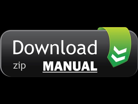 2003 ford expedition manual pdf