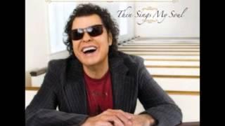 Ronnie Milsap   World of Wonder with lyrics
