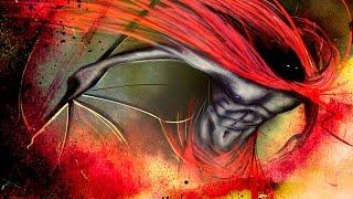 Gambar cover M.A.D.E.S - Awakening (Knightbots Remix)