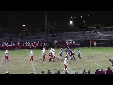 Palm Beach Lakes High School Live Stream