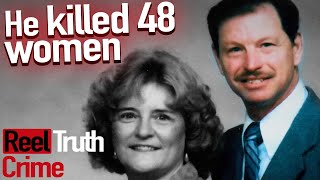 Who the (BLEEP) did I Marry | Green River KILLER | Crime Documentary | Reel Truth Crime