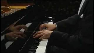 Yundi Li plays Chopin Scherzo No.1 Op.20 in B Minor