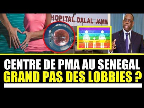 centre-pma-au-sénégal-:-une-grande-étape-pour-les-lobbies-?