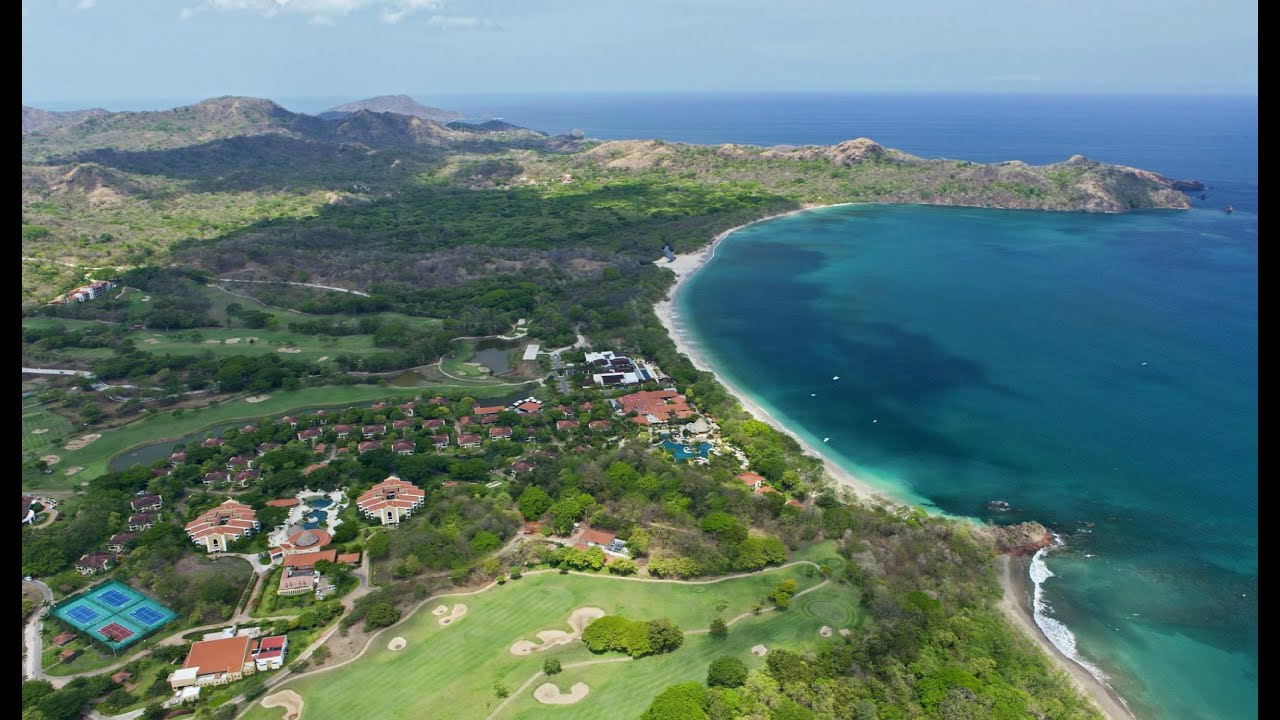 Costa rica all inclusive traveler 39 s choice top 10 best for Top 10 all inclusive