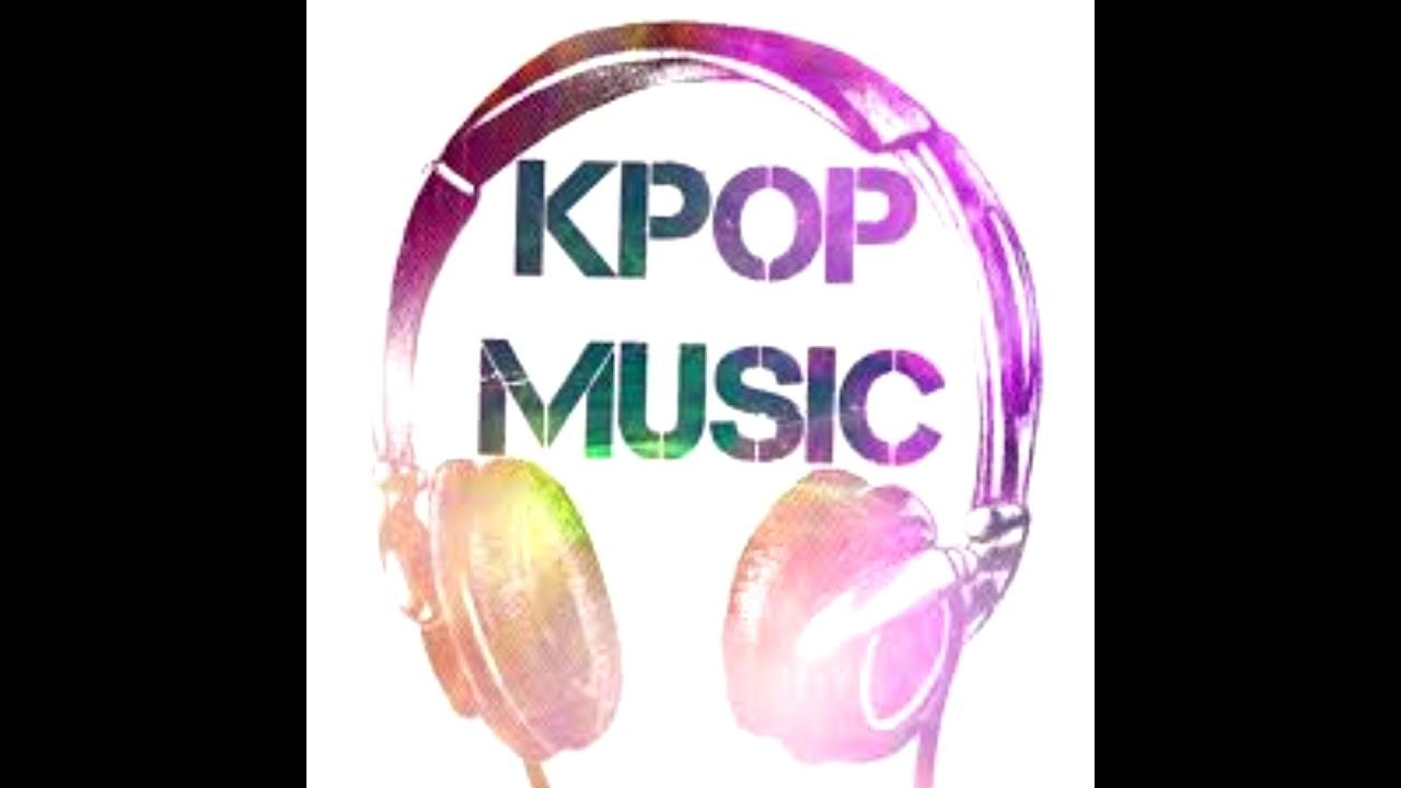 Kpop Mystery Logic Quiz