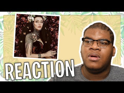 QVEEN HERBY - EP 5 (REACTION) Mp3