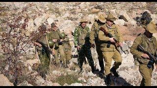 Гибель первого батальона 682-го мотострелкового: самый кровавый бой афганской войны