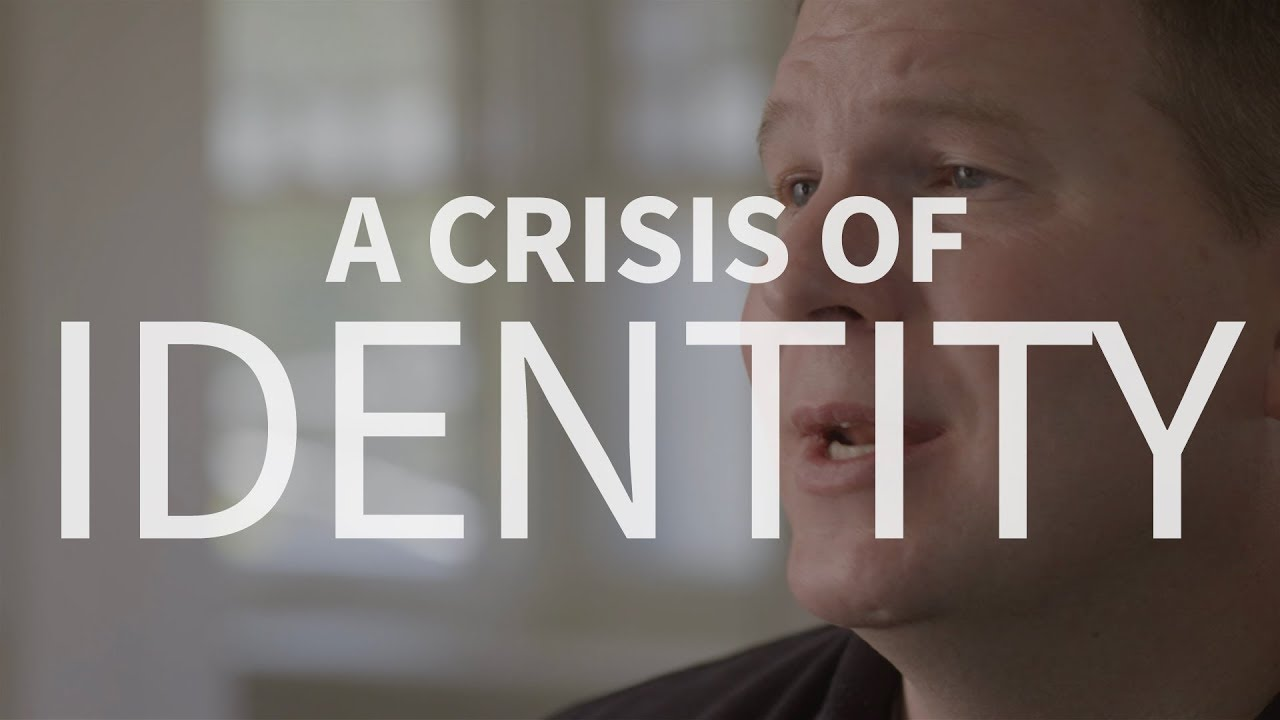 How can Christians speak into the identity conversation?