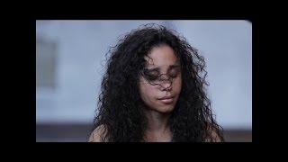 La Comparsa Lecuona: La Comparsa Danzas AfroCubanas Y la Negra Bailaba Beatriz Boizan